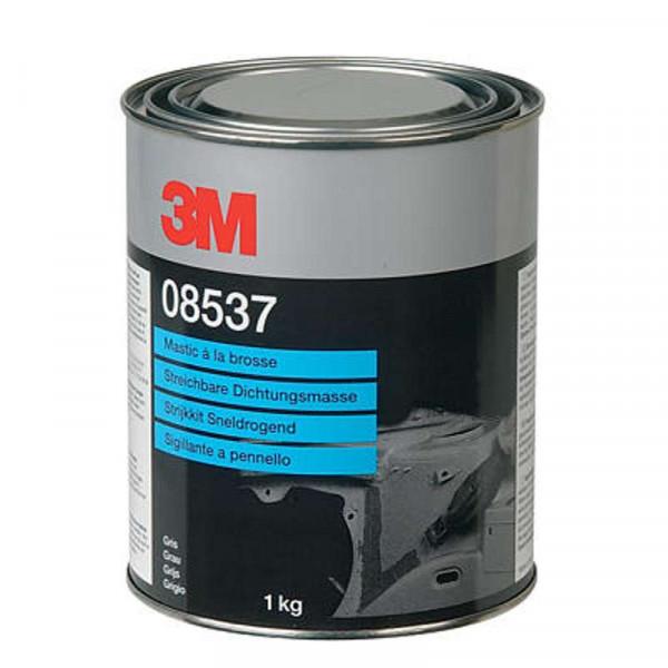 Герметик для швов,для нанесения кистью 0.9л.3М, шт.