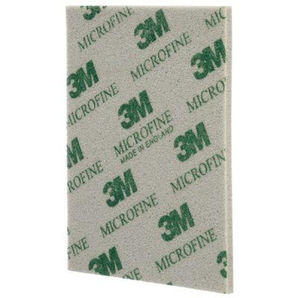 3M Softback Microfine Р800, 20 шт