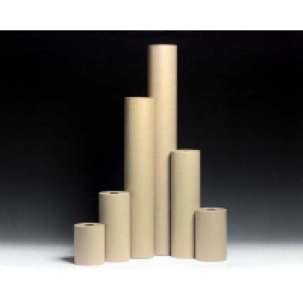 Бумага маскировочная желтая 0,6 х 300 м. (42 г/кв.м), Adolf Bucher, шт.