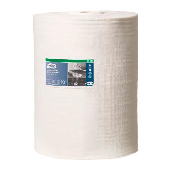 Протирочный материал АВ,2-сл,белый,36*38см, 1000листов, шт.
