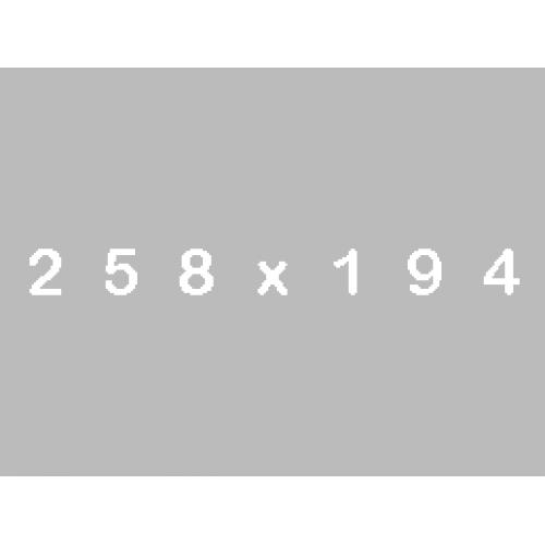 2К грунт-наполнитель 20-94 черный, 4л.
