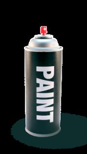 catalog/data/pav-slider/paint-aerosol.png