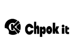 Chpok It