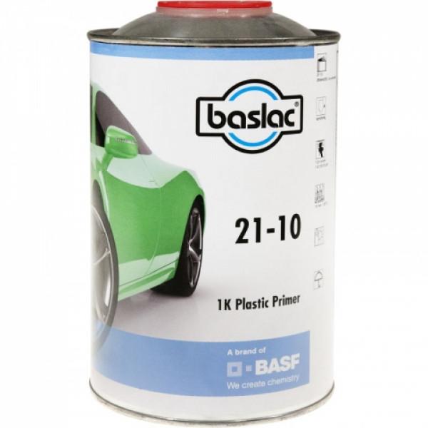 1К грунт для пластмасс 21-10, 1л.