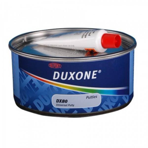 Duxone (R) Шпатлевка UNIVERSAL PUTTY DX80 1.00 ЕА, шт.